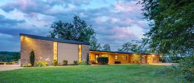 173 King Drive, Gray, TN 37615 (MLS #9927879) :: Conservus Real Estate Group