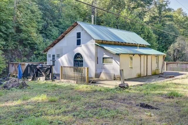 14312 Mendota Road, Abingdon, VA 24210 (MLS #9928282) :: Highlands Realty, Inc.
