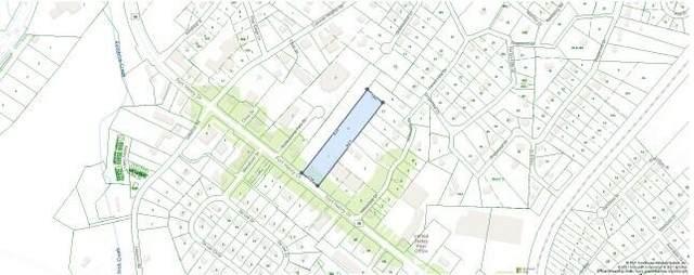 4217 Fort Henry Drive, Kingsport, TN 37663 (MLS #9928296) :: Red Door Agency, LLC