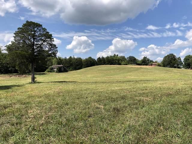 855 Welcome Grove Road, Mosheim, TN 37818 (MLS #9928418) :: Highlands Realty, Inc.