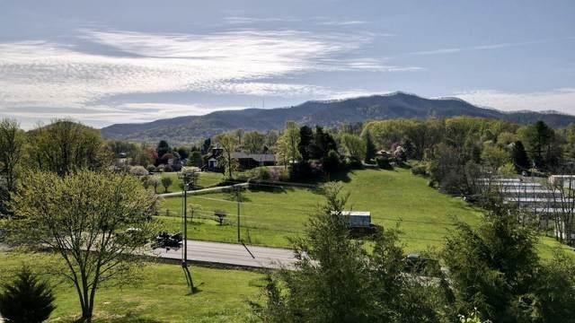1796 Brook Hollow    & Road, Johnson City, TN 37604 (MLS #9928442) :: Highlands Realty, Inc.