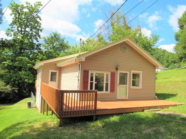 325 Poplar Street, Norton, VA 24273 (MLS #9928570) :: Conservus Real Estate Group