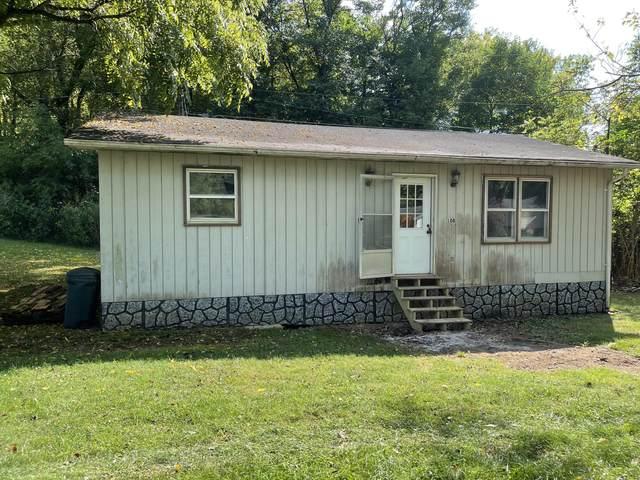 108 Birchfield Lane, Elizabethton, TN 37643 (MLS #9928617) :: Highlands Realty, Inc.