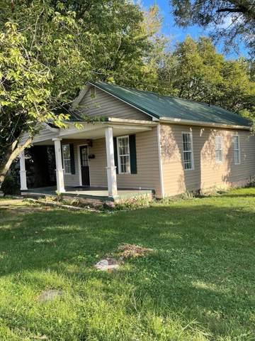 1117 Cherry Street, Kingsport, TN 37660 (MLS #9928699) :: Conservus Real Estate Group