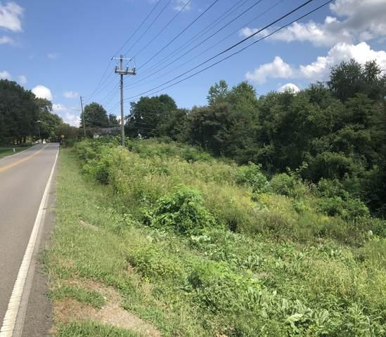 5820 Old Jonesboro Road, Bristol, TN 37620 (MLS #9928770) :: Red Door Agency, LLC