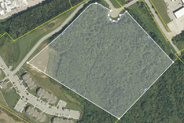 Tbd Roane State Highway, Rockwood, TN 37854 (MLS #9928846) :: Red Door Agency, LLC