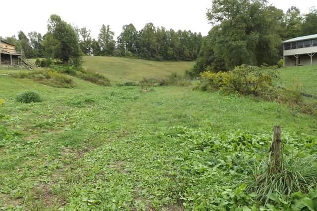 0 Upper Possum Creek, Gate City, VA 24251 (MLS #9928926) :: Conservus Real Estate Group