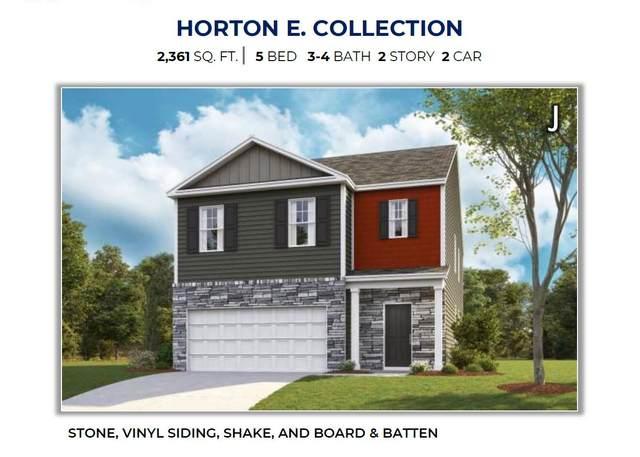 29 Thread Lane, Johnson City, TN 37604 (MLS #9929063) :: Red Door Agency, LLC