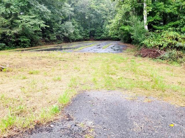 Tbd Paramont Road, Wise, VA 24293 (MLS #9929079) :: Conservus Real Estate Group
