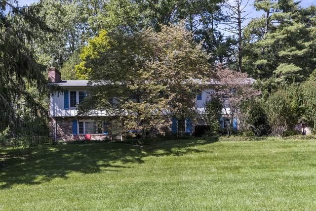 1750 Holston Drive, Bristol, TN 37620 (MLS #9929080) :: Conservus Real Estate Group