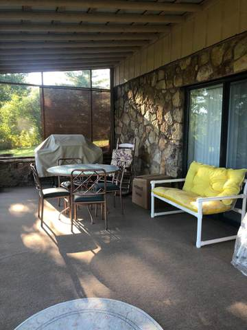 333 Terrace View Drive, Bean Station, TN 37708 (MLS #9929223) :: Tim Stout Group Tri-Cities