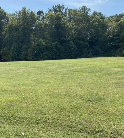 Tbd Sunrise Lane, Mountain City, TN 37683 (MLS #9929277) :: Conservus Real Estate Group