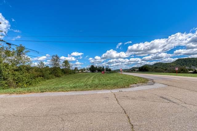 Tbd2 Highway 11, Rogersville, TN 37857 (MLS #9929296) :: Conservus Real Estate Group
