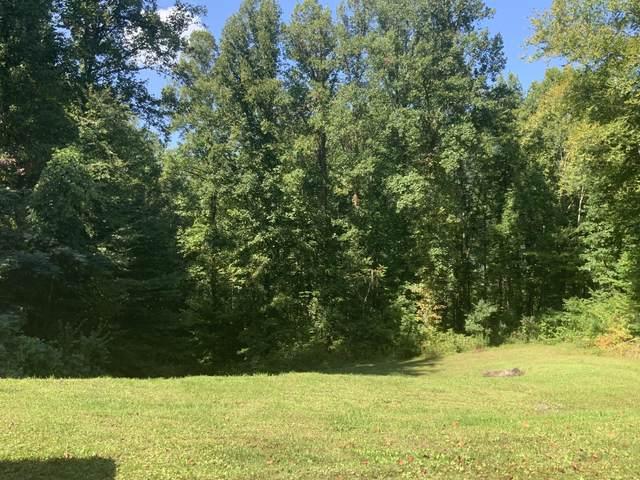 Tbd Holton Avenue, Big Stone Gap, VA 24219 (MLS #9929375) :: Highlands Realty, Inc.
