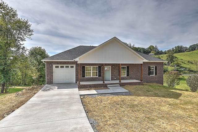 137 Kimberly Street, Bristol, TN 37620 (MLS #9929384) :: Conservus Real Estate Group