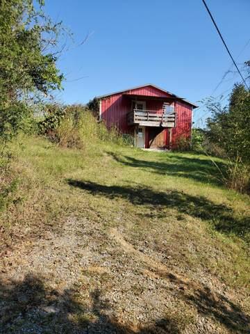995/1005 Robinwood Rd, Kingsport, TN 37663 (MLS #9929410) :: Red Door Agency, LLC