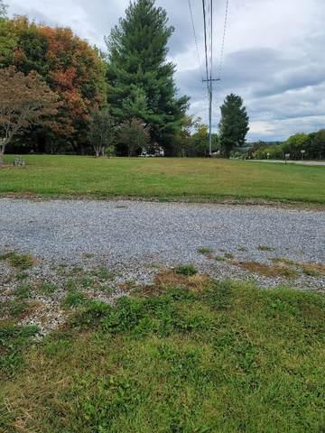 2979 Highway 11E & 2981, Telford, TN 37690 (MLS #9929569) :: Conservus Real Estate Group
