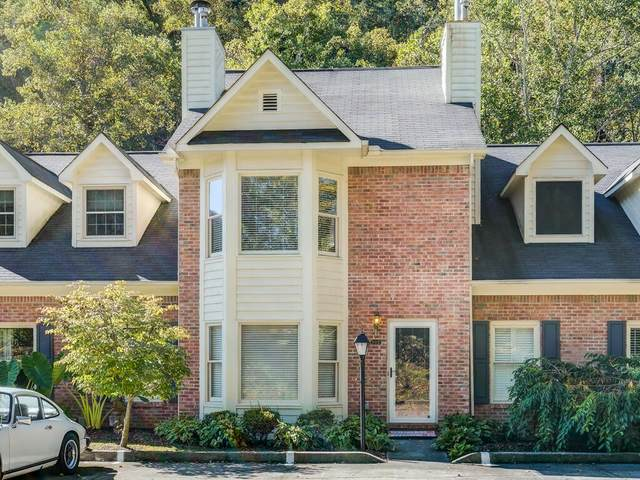 502 Ashley Oaks Pvt Drive #0, Kingsport, TN 37663 (MLS #9929739) :: Red Door Agency, LLC