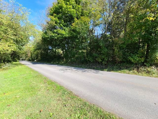 Tbd Big Limestone Road, Limestone, TN 37681 (MLS #9929750) :: Conservus Real Estate Group
