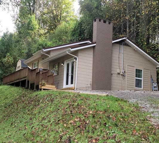 906 Diane Avenue, Erwin, TN 37650 (MLS #9929842) :: Conservus Real Estate Group