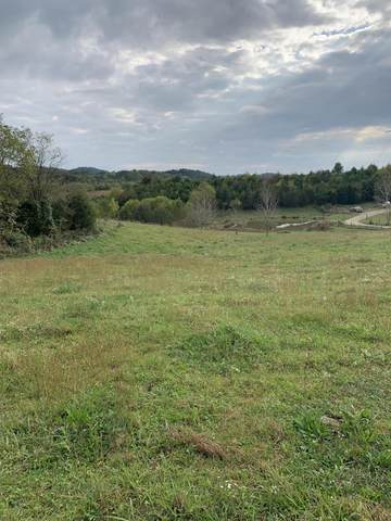 Lt 19 Fox Mays Road, Greeneville, TN 37745 (MLS #9929866) :: Conservus Real Estate Group