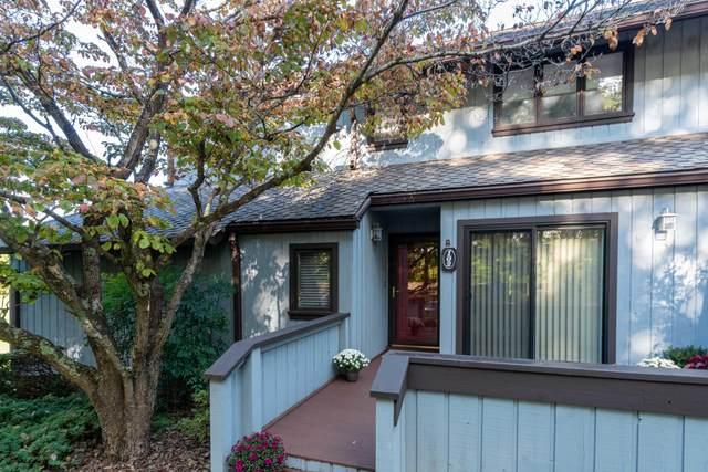 102 Hampton Court, Bristol, TN 37620 (MLS #9929870) :: Red Door Agency, LLC