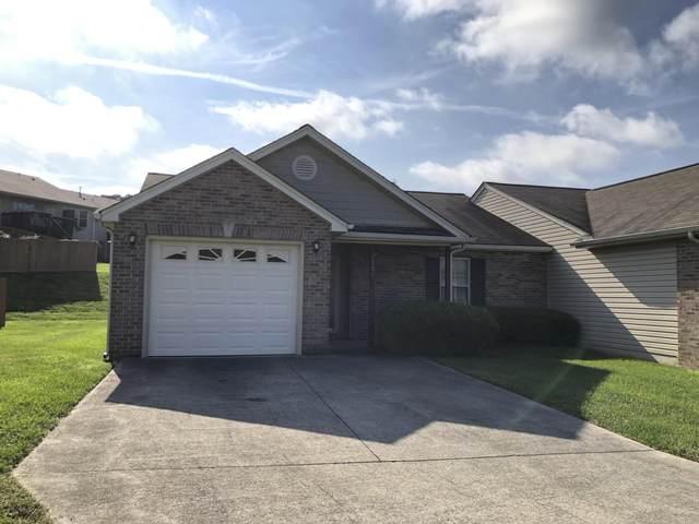 1700 Appian Way, Knoxville, TN 37923 (MLS #9929964) :: Red Door Agency, LLC