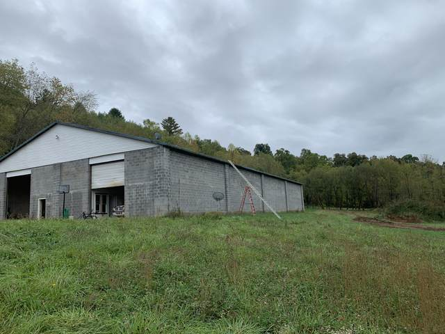10001 Hwy 67W, Butler, TN 37640 (MLS #9929989) :: Tim Stout Group Tri-Cities