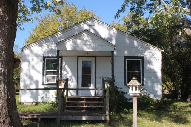 1901 Brunswick Street, Kingsport, TN 37660 (MLS #9930055) :: Red Door Agency, LLC