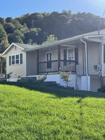 1362 Broad Street, Elizabethton, TN 37643 (MLS #9930067) :: Red Door Agency, LLC