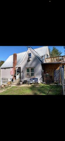 609 Midway Church Road, Mooresburg, TN 37811 (MLS #9930131) :: Conservus Real Estate Group