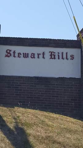 00 Stewart Hills Drive, Rogersville, TN 37857 (MLS #9930165) :: Conservus Real Estate Group