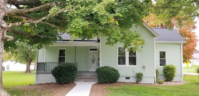 1900 Fairview Avenue, Johnson City, TN 37601 (MLS #9930205) :: Highlands Realty, Inc.