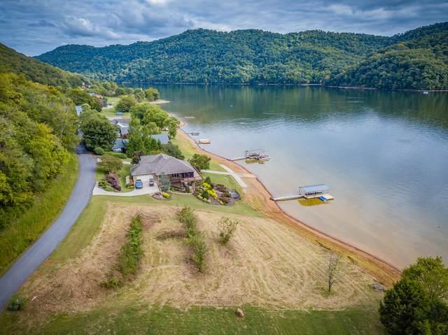 0 Jimtown Road, Mooresburg, TN 37811 (MLS #9930281) :: Highlands Realty, Inc.