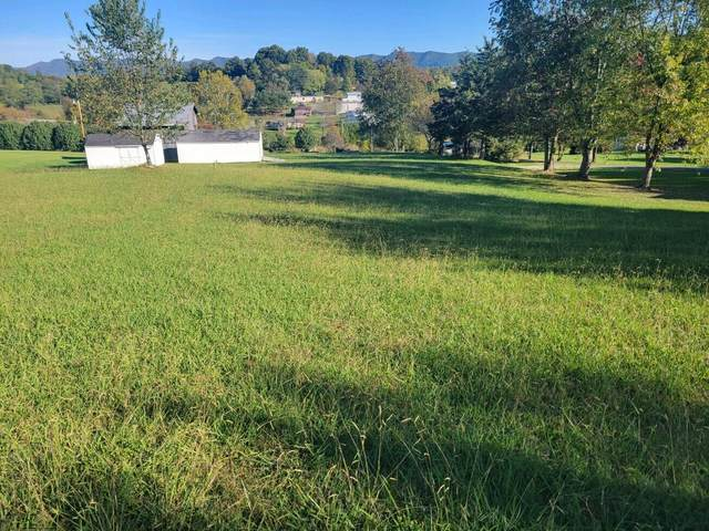 Tbd Markwood Circle, Jonesborough, TN 37659 (MLS #9930413) :: Bridge Pointe Real Estate