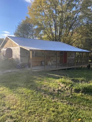 330 Grindstaff Road, Butler, TN 37640 (MLS #9930420) :: Bridge Pointe Real Estate