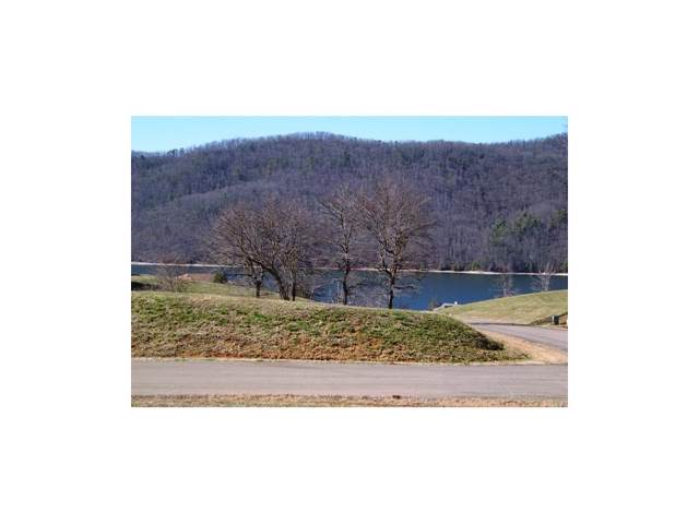 000 Forest Pointe, Butler, TN 37640 (MLS #356550) :: Highlands Realty, Inc.
