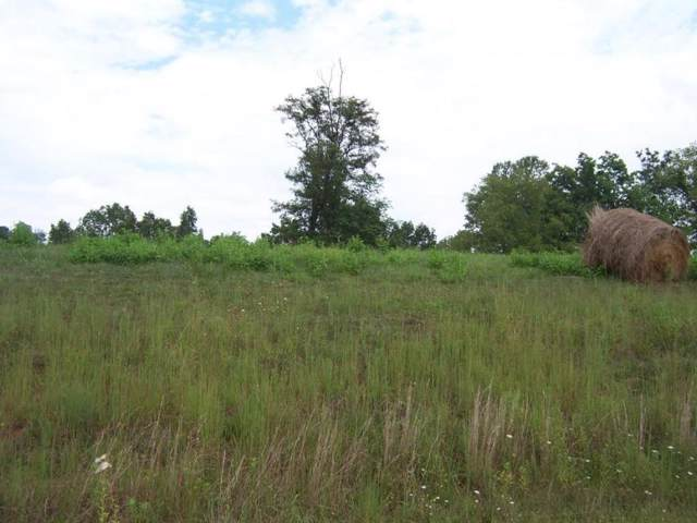 0 Lake Bend Court, Abingdon, VA 24211 (MLS #366846) :: Highlands Realty, Inc.