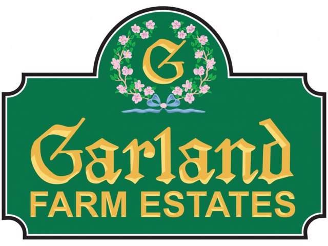 Tbd Ridgetop Drive, Johnson City, TN 37615 (MLS #382275) :: Conservus Real Estate Group