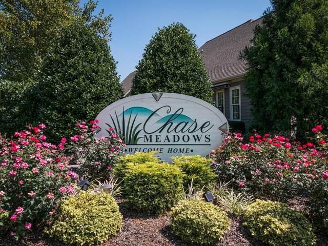 1987 Lydia Lane, Kingsport, TN 37664 (MLS #382504) :: Conservus Real Estate Group