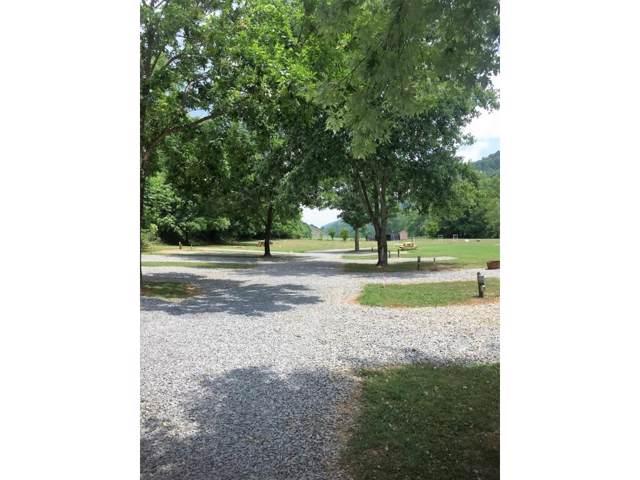 7237 Anglers Way, Duffield, VA 24244 (MLS #385272) :: Conservus Real Estate Group