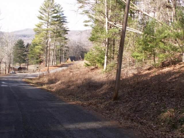 Tbd Callalantee Drive 2.95 Acres, Mountain City, TN 37683 (MLS #401560) :: Tim Stout Group Tri-Cities