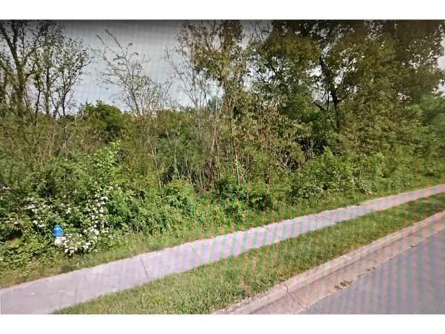 304 Post Oak Drive, Johnson City, TN 37615 (MLS #405749) :: Bridge Pointe Real Estate