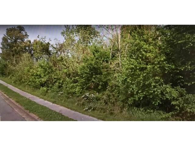 306 Post Oak Drive, Johnson City, TN 37615 (MLS #405755) :: Bridge Pointe Real Estate