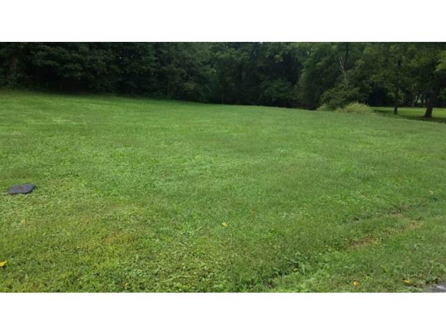 Lot #11 Clearwater Drive, Unicoi, TN 37692 (MLS #412652) :: The Lusk Team