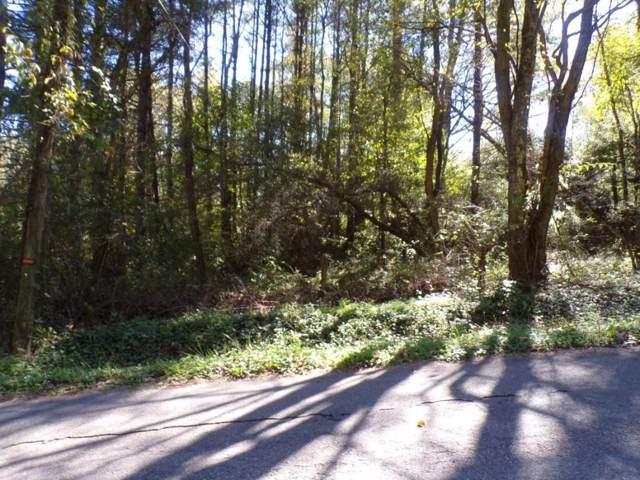 TBD Cold Springs Road, Mountain City, TN 37683 (MLS #413983) :: Bridge Pointe Real Estate