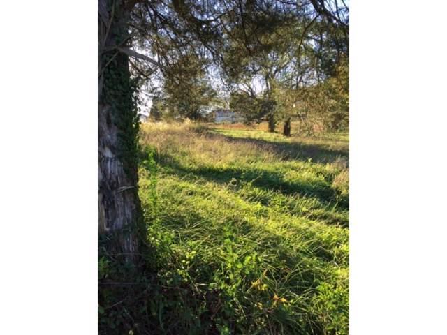 0 Carters Valley Road E, Gate City, VA 24251 (MLS #414388) :: Conservus Real Estate Group