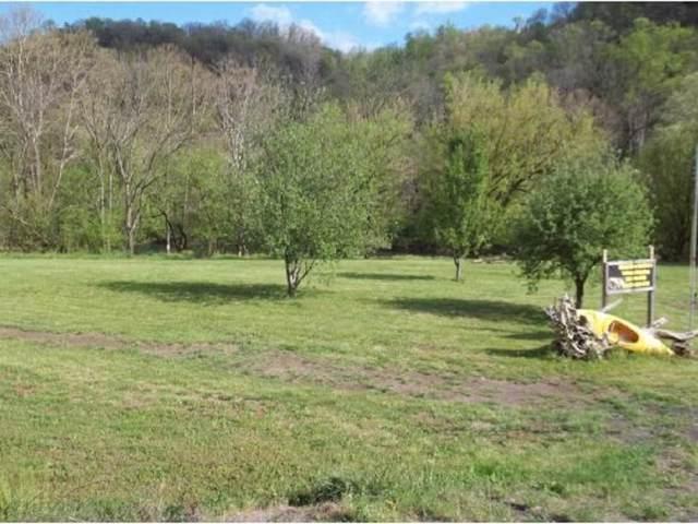 Par 8 Clinch River Highway, Duffield, VA 24244 (MLS #419733) :: Conservus Real Estate Group
