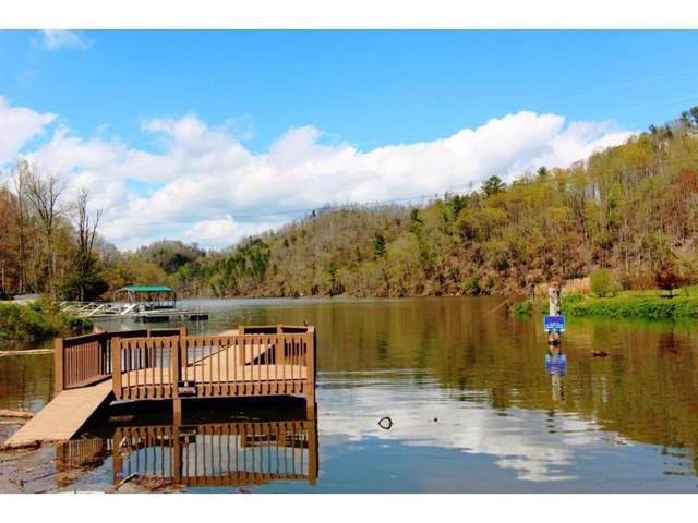 000 Lonesome Pine Trail, Butler, TN 37640 (MLS #419877) :: Tim Stout Group Tri-Cities