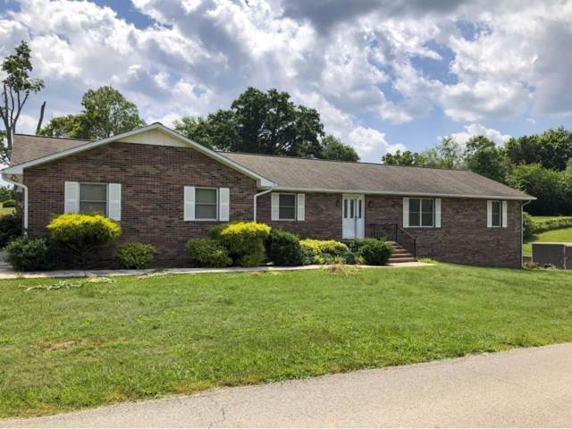 6900 Sunstrand Drive, Knoxville, TN 37924 (MLS #422343) :: Conservus Real Estate Group